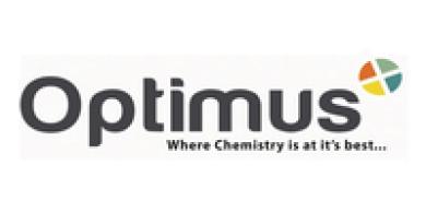 Optimus Drugs