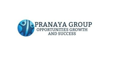 PRANAYA GROUP Urgent Requirement for QA QC Production R and D Departments Apply Now