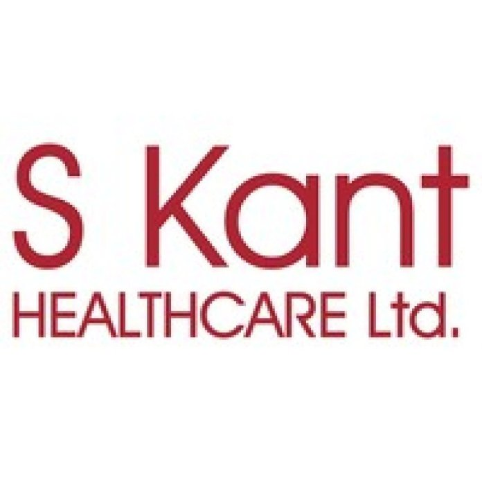 S Kant HEALTHCARE Ltd Opportunity for Purchase Officer Marketing Executive Marketing Intelligence and Analyst