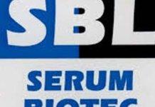 Serum Biotec Walk In 20th to 28th Oct 2020 for Senior Executive QA