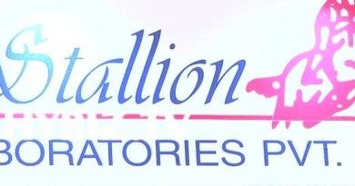 Stallion Laboratories Hiring Bpharma Mpharma for Regulatory Affairs Executive Officer