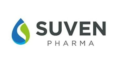 Suven Pharmaceuticals Limited Urgent Requirements for QC AR and D API 20 Positions Apply Now