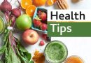 Health Tips High Blood Pressure Is No More A Common Disease, Know The Causes, Symptoms And Diet Tips Of It