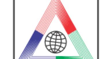 AGIO Pharmaceuticals Hiring Bpharma Mpharma Msc Bsc for Multiple Positions