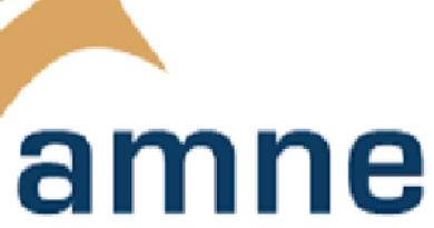 Amneal Pharmaceuticals Hiring MPharm BPharm DPharm for Injectable Ophthalmic line