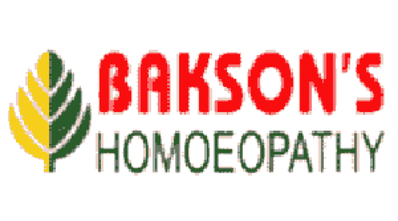 Bakson Drugs Pharmaceuticals Walk In 5th to 13th Nov 2020 for BSc Bpharma Freshers and Experienced