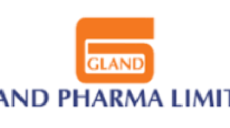 Gland Pharma Hiring BSc MSc Bpharma Mpharma Btech Mtech for QA Training
