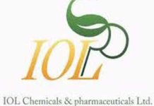 IOL Chemicals and Pharmaceuticals Walkin 8th 9th Dec 2020 freshers and experience