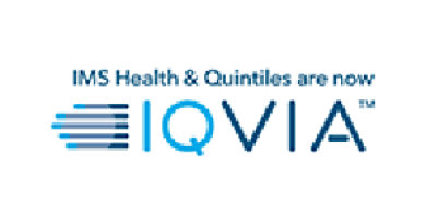 IQVIA Hiring freshers and experience for Analyst