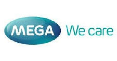 Mega Lifesciences Recruitment Executive QA QC Production