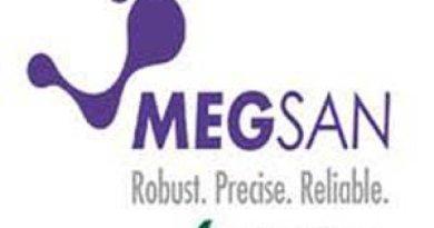 Megsan Labs Walk In 9th Nov 2020 for Junior Officer BPharma Msc M pharma