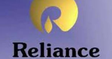 Reliance Life Sciences Recruitment for Research Scientist Formulations R and D