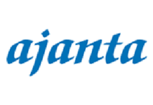 URGENT VACANCY AT Ajanta pharma