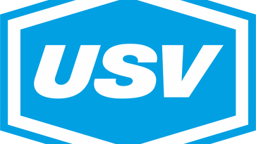 USV Pvt Ltd Multiple Urgent Openings for Production QC QA Engineering Departments Apply Now