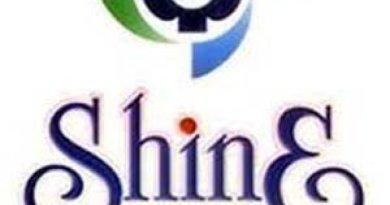 Urgent vacancy at Shine Pharmaceuticals