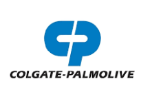 Colgate Palmolive hiring freshers And eXp for Associate Scientist Analytical Science
