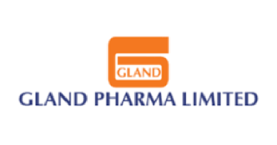Gland Pharma Telephonic and Skype interview Recruitment for Production