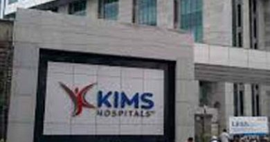 KIMS Freshers and exp Bsc Msc Walkin 14th to 16th Dec 2020