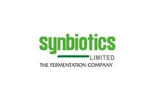 Synbiotics Limited Urgent Job Openings for QC Chemist Shift Engineer Microbiologist Apply Now