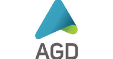 AGD Biomedicals Walk In 12th to 15th Jan 2021 for QC Chemist