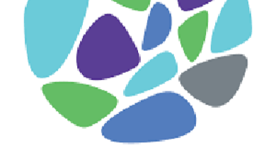 Alivira Animal Health Ltd Recruitment