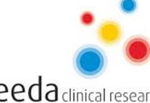 Veeda Clinical Research Hiring Bpharma Mpharma for Biopharmaceutics and Project Management