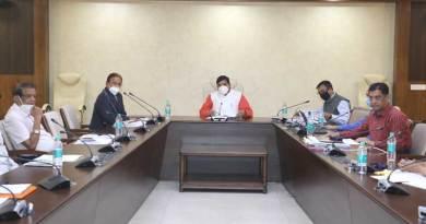 जन-भागीदारी समितियों का नवीनीकरण प्रतिवर्ष कराया जायेगा : मंत्री डॉ. यादव