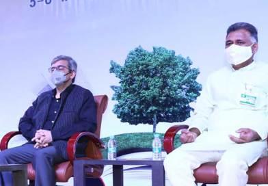 मध्यप्रदेश की शिक्षा-व्यवस्था का आधार बनेगी शिक्षक-शिक्षा संगोष्ठी: राज्यमंत्री श्री परमार
