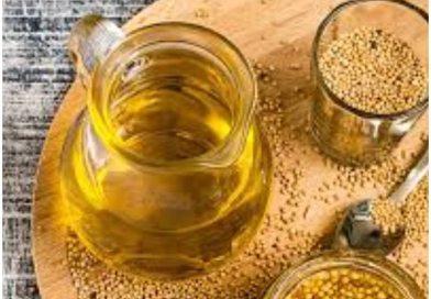 Health tips: सरसों के तेल के नियमित इस्तेमाल से दूर हो सकती है वजन बढ़ने की शिकायत, और भी हैं कई फायदे
