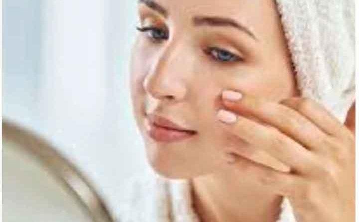 Skin Care: स्किन पर मुल्तानी मिट्टी लगाने से भी हो सकता है नुकसान, जानें कैसे