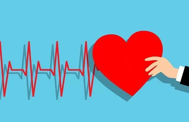 heart-disease-diet-plan