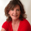 Profile photo of Susan Quinn, MFT