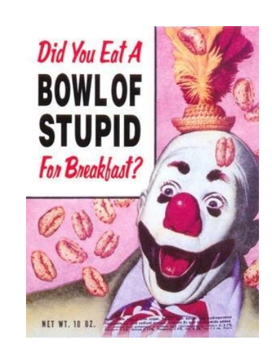 big-bowl-of-stupid