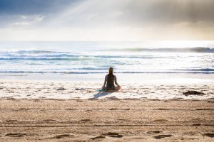 Discover the 3H:Health happiness healing