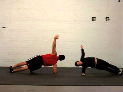 120 120 abs workout  health help for men