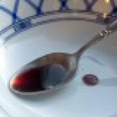 Elderberries: Natural Immune System Support