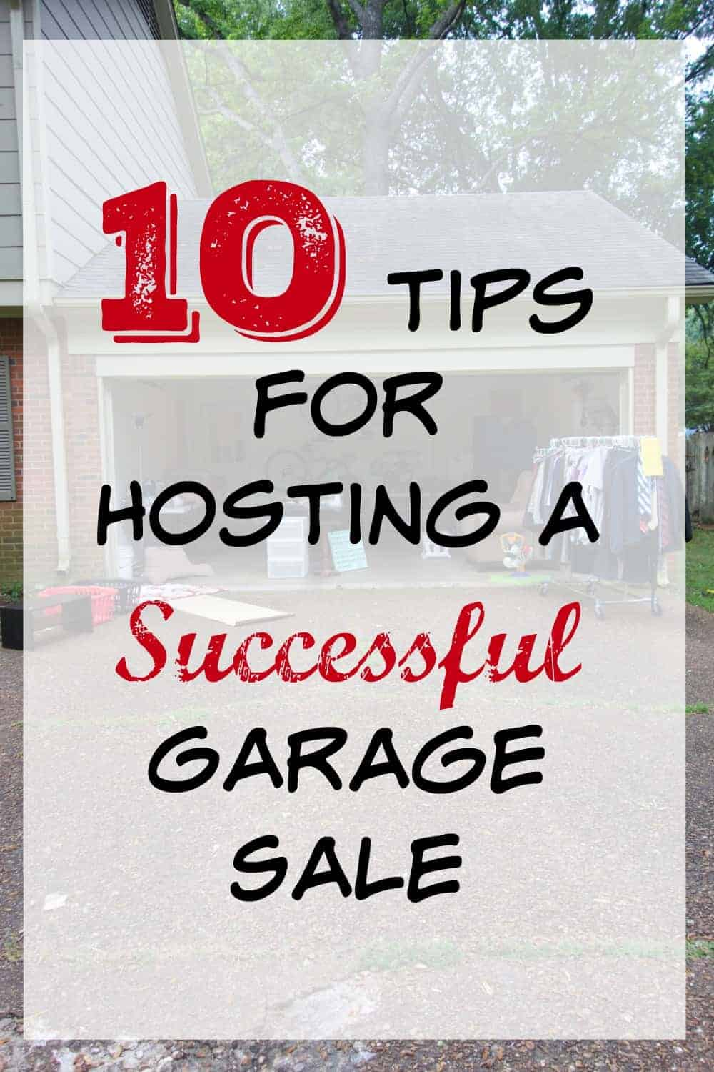10 Tips For Hosting A Successful Garage Sale Health Make Your Own Beautiful  HD Wallpapers, Images Over 1000+ [ralydesign.ml]
