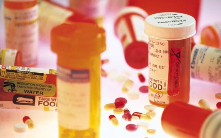 antiinflammatories