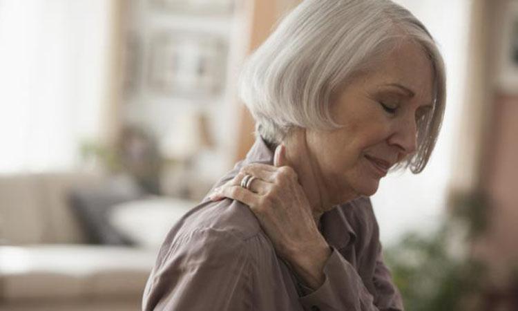 https://i1.wp.com/healthiculture.com/fibromyalgia/newsletter/polymyalgia/polymyalgia.jpg?w=1060