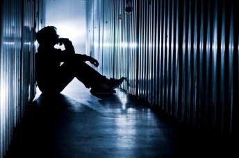 Image result for juvenile justice