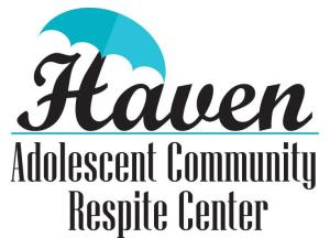 Picture of the Haven logo
