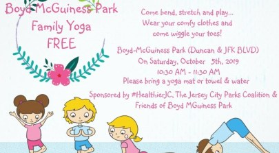 yoga-in-the-park-oct-5