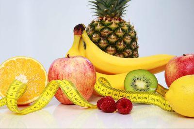 20 Tipps um mit dem Abnehmen anzufangen