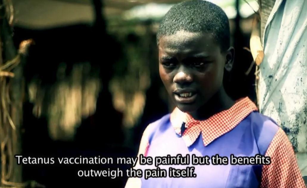 https://i1.wp.com/healthimpactnews.com/wp-content/uploads/sites/2/2014/11/UNICEF-tetanus-kenya.jpg