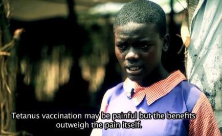 UNICEF-tetanus-kenya