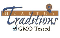 healthy-traditions-GMO-Tested-med