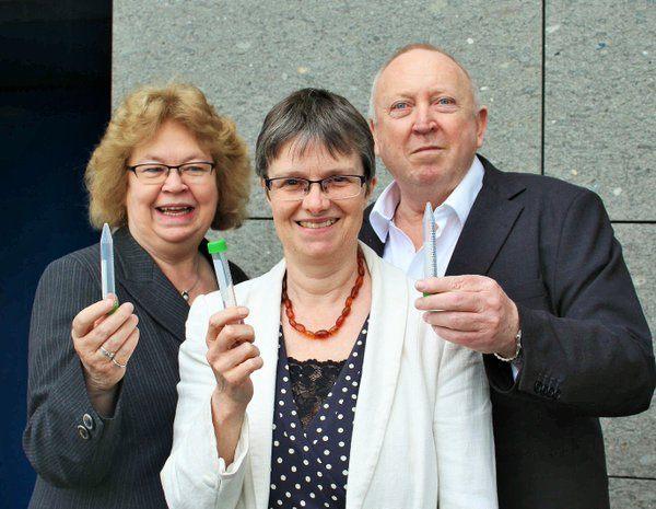 European-Parliament-Urine-Tests-Glyphosate