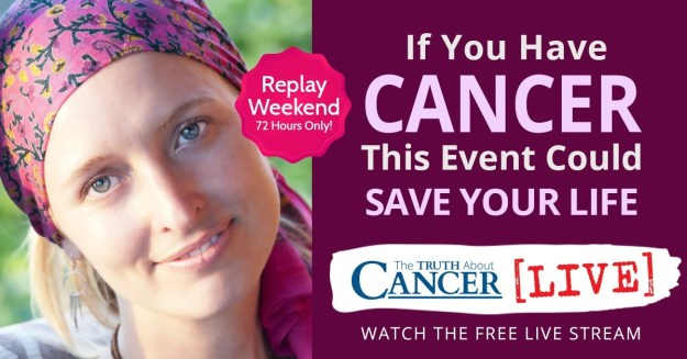 Replay-Cancer Event