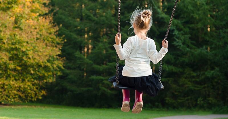 childhood-cancers-autism-and-environmental-toxins