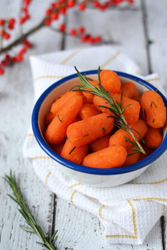 kalkoenrollade tomatentapenade worteltjes